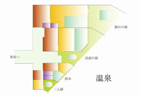 map_onsen1.jpg
