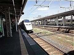 ss-347.jpg