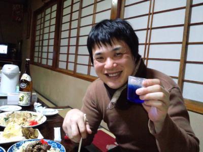 20110110123819.jpg