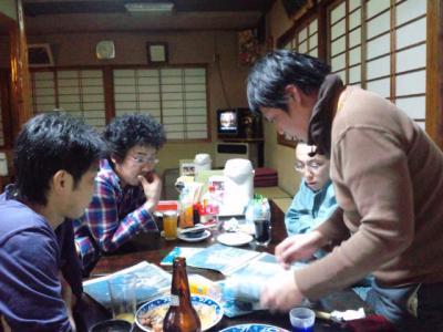 20110110124609.jpg