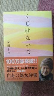 201105311419000.jpg