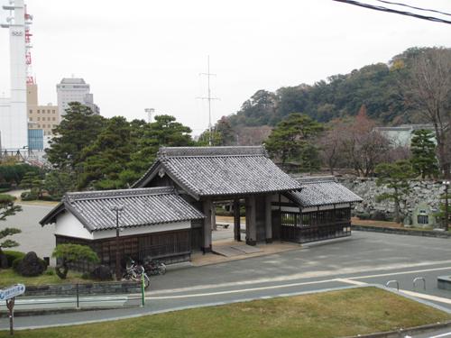 徳島城001-1