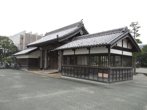 徳島城001-2