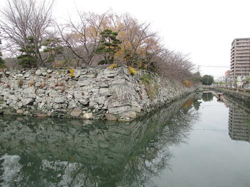 徳島城001-3