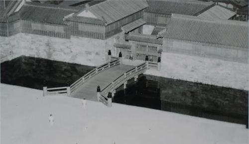 徳島城002-1