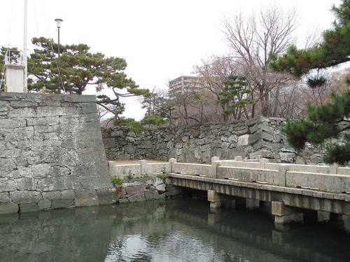 徳島城002-2