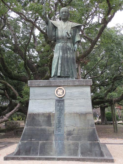 徳島城002-3