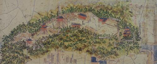 徳島城003-1