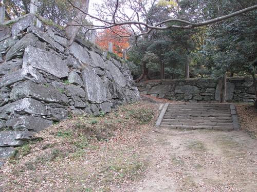 徳島城006-3