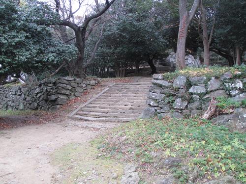 徳島城006-4