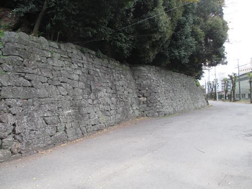 徳島城008