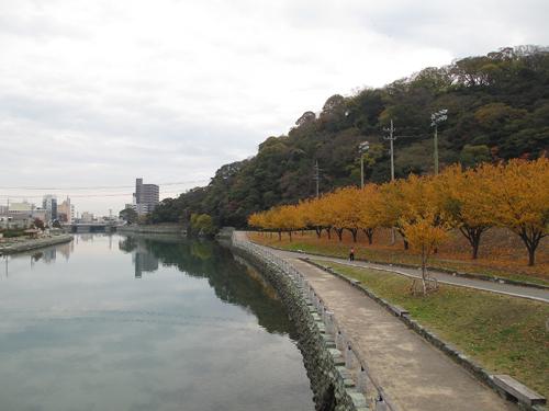 徳島城009