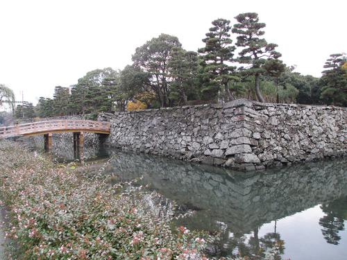 徳島城010-1