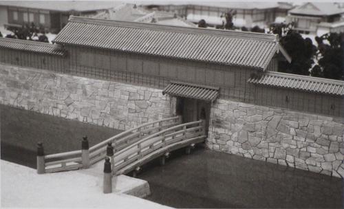 徳島城010-2