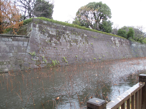 鹿児島城001-1