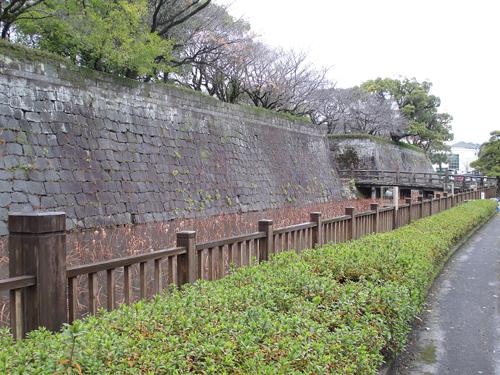 鹿児島城001-2
