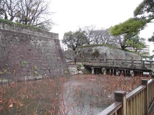 鹿児島城002-1