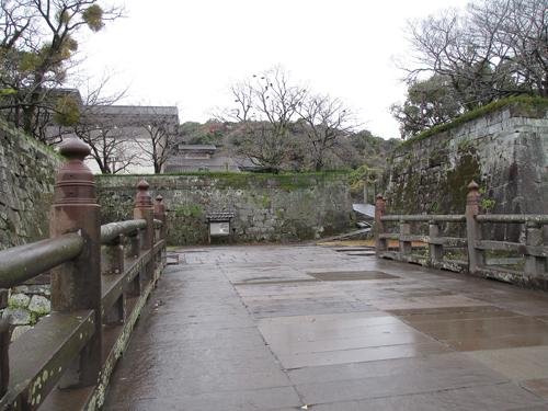 鹿児島城004-1