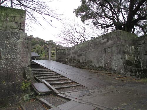 鹿児島城004-3