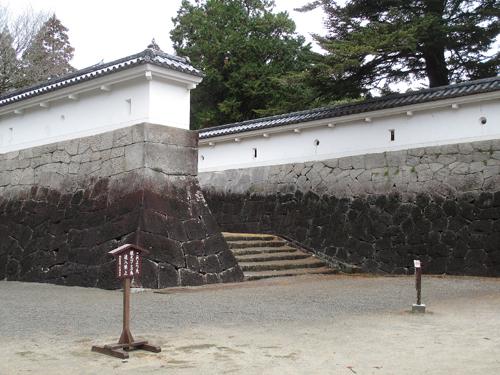 飫肥城002-4