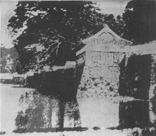 人吉城002-1