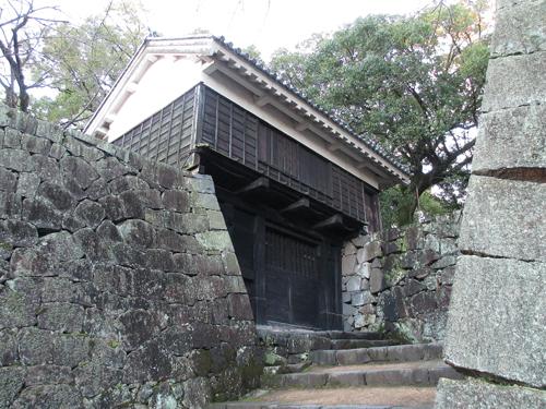 熊本城004-2