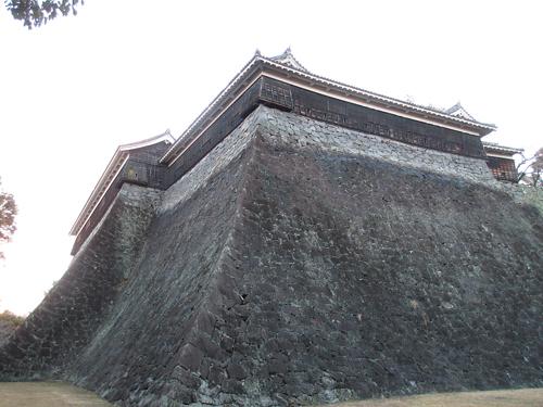 熊本城004-4