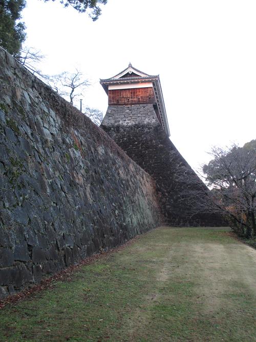 熊本城004-6