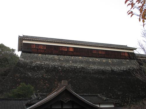 熊本城004-7