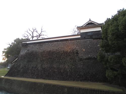 熊本城005-1