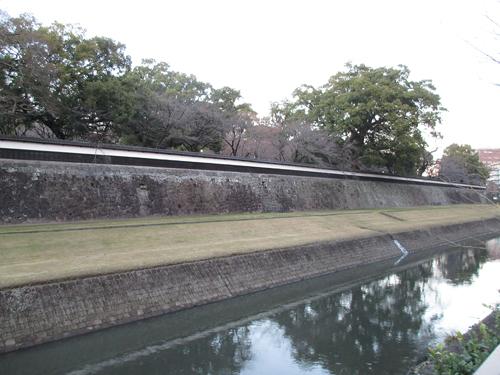 熊本城006-1
