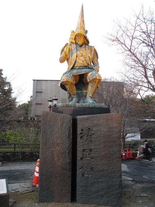 熊本城006-2