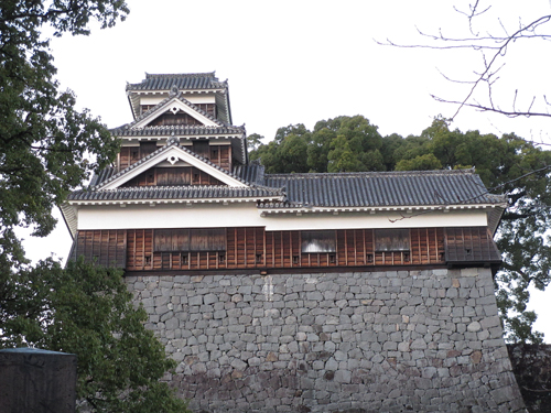 熊本城007-1