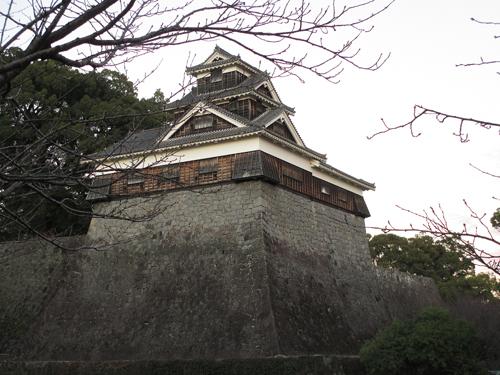 熊本城007-2