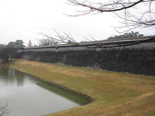 熊本城008-1