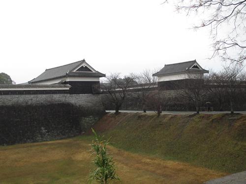 熊本城008-2