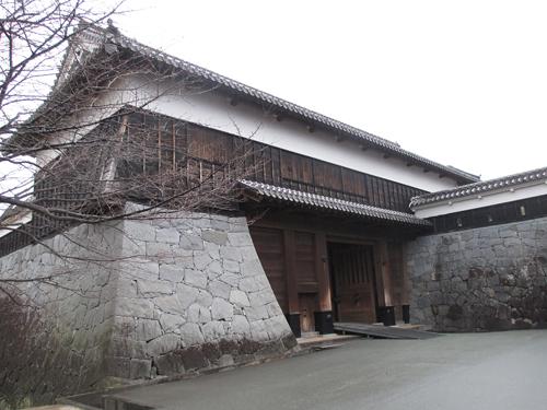 熊本城008-3