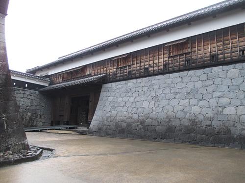熊本城010