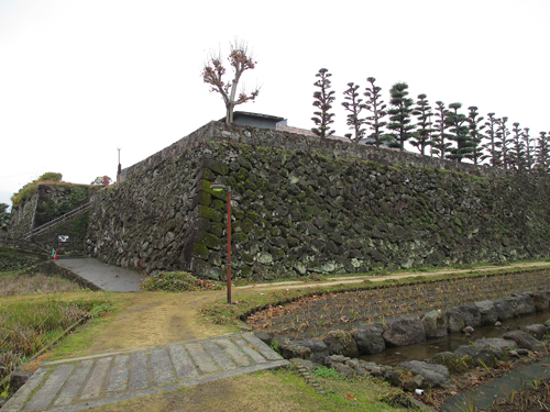 島原城002-3