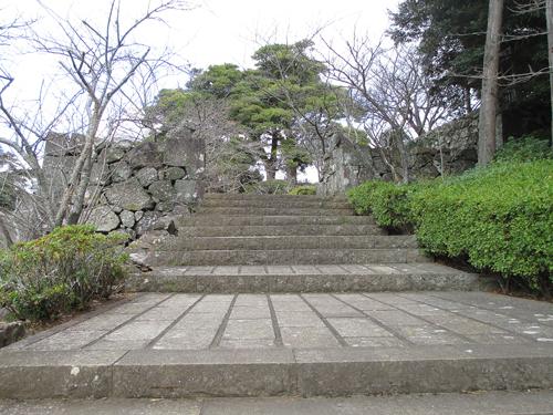 平戸城001-1