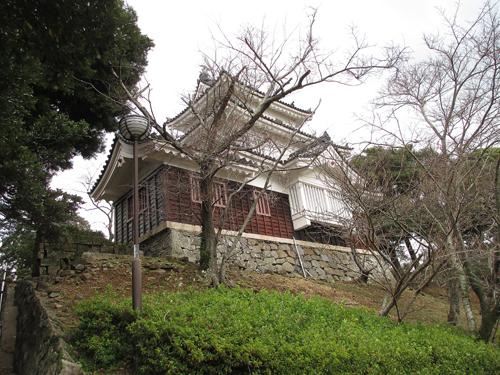 平戸城002