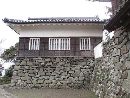 平戸城003-1
