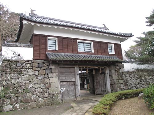 平戸城003-2