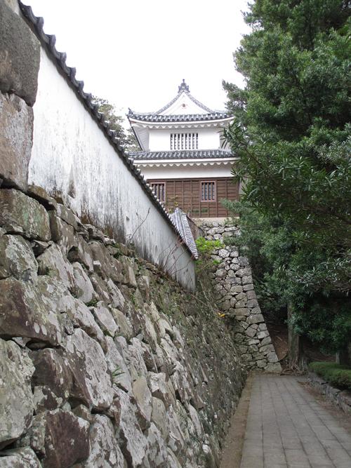 平戸城003-3