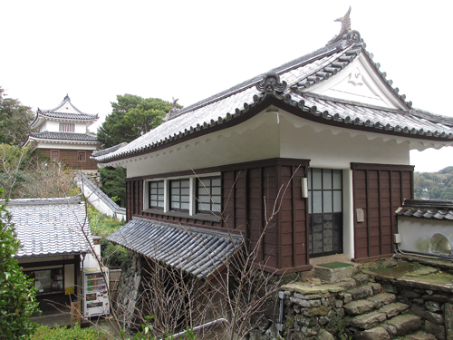 平戸城003-4