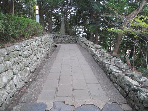 平戸城004