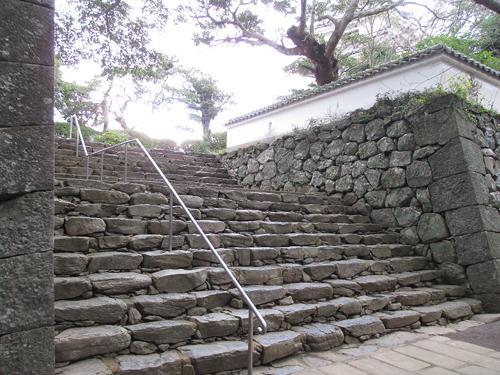 平戸城005-2