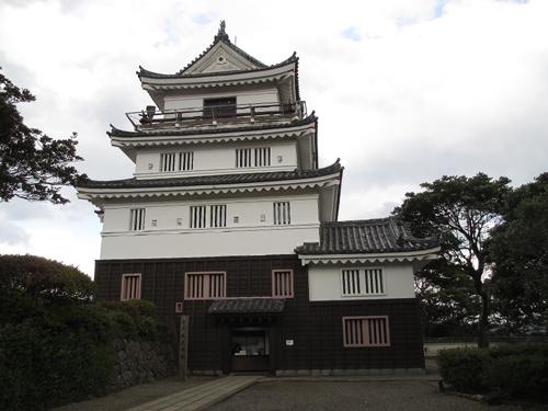 平戸城006-1