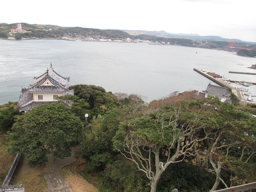平戸城006-2