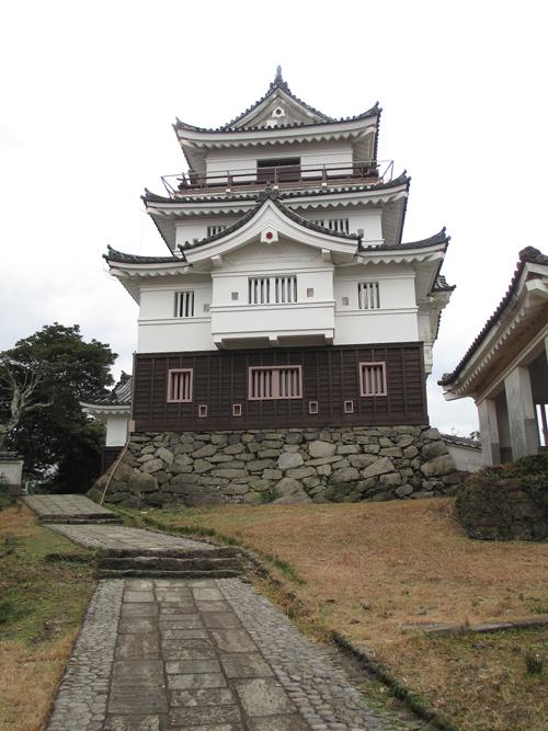 平戸城006-3